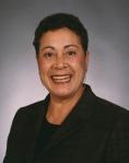 Aviva Kleinbaum7