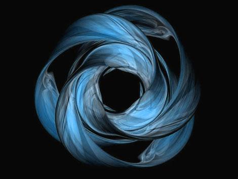 gordion-knot-2
